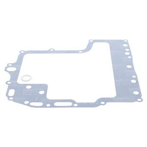 Vertex Engine Pan Gasket Kit (334010) for Yamaha FZR600 89-99, YZF600R 95-07