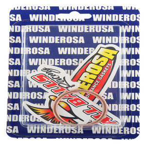 New Winderosa Exhaust Gasket Kit 823137 for Honda CBR 1000 RR 04-07