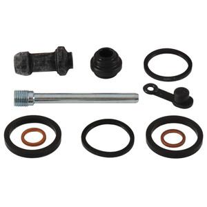 All Balls Caliper Rebuild Kit 18-3247 for Honda GL 1500 CF Valkyrie Interstate