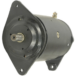 DB Electrical 12V 15A Gen 420-12003 for Cushman Director 66-68, Haulster 68-74