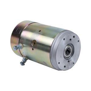 DB Electrical DC Motor LIA0008 for Arrowhead LIA0008, PIC 182-908