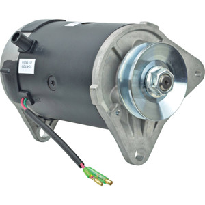 DB Electrical Starter-Generator 420-44003 For Yamaha G2A 1985-1991 SG-802