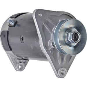 DB Electrical Starter-Generator 420-44000 For EZ-GO 1980-1993 16511-G1