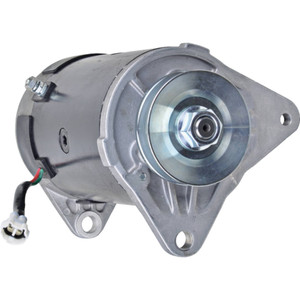 DB Electrical Starter-Generator 420-44001 For Yamaha G22A G-Max 2003-2007 SG-803