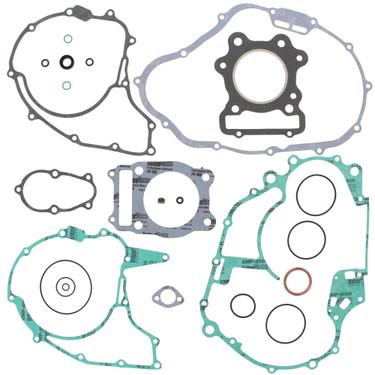 Winderosa Complete Gasket Kit For Honda 808900