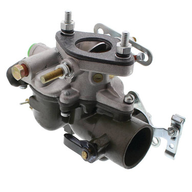 1203-0003 Carburetor For Massey Ferguson TE20 12522 181643M1 181644M91
