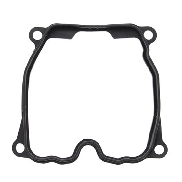 Valve Cover Gasket for Can-Am Outlander 330 330cc, 2004 - 2005 Can-Am Outlander 400 400cc, 2003 - 2004 Can-Am Outlander