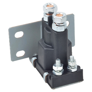 Starter Relay 12V for 431cc Arctic Cat Jag 440 Deluxe 97 98 99