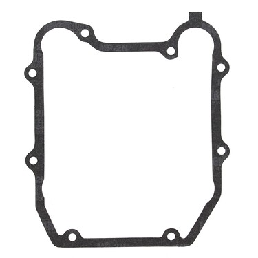 Valve Cover Gasket for Polaris Sportsman 335 335cc, 1999 - 2000 Polaris Worker 335 335cc, 1999