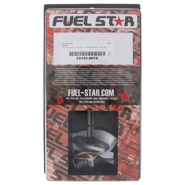Fuel Star Fuel Valve Kit for Honda FS101-0016