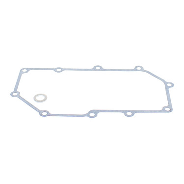 Vertex Engine Pan Gasket Kit (334041) for Kawasaki EX300 Ninja 13-17