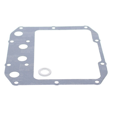 Vertex Engine Pan Gasket Kit (334031) for Suzuki GS500F 04-09, GS500H 07-09