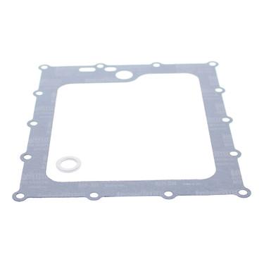Vertex Engine Pan Gasket Kit (334036) for Suzuki GSX-R1000 01-02, GSX-R600 01-05