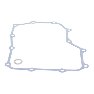 Vertex Engine Pan Gasket Kit (334001) for Honda CB500F 13-15, CB500F ABS 13-15
