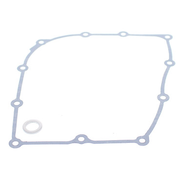 Vertex Engine Pan Gasket Kit (334015) for Yamaha FZ07 15-17, MT07 18, XSR700 18