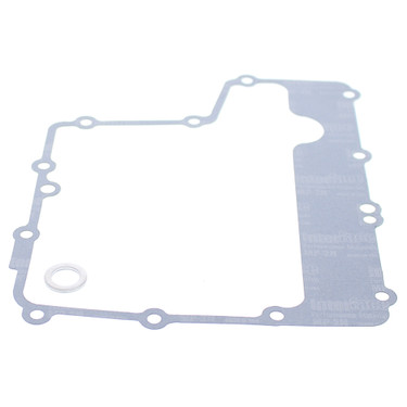 Vertex Engine Pan Gasket Kit (334009) for Yamaha FZ6R 09-17