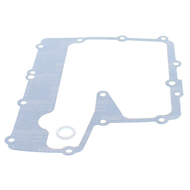 Vertex Engine Pan Gasket Kit (334008) for Yamaha FZ6 04-09