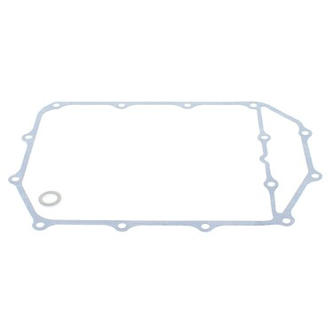 Vertex Engine Pan Gasket Kit (334006) for Honda ST1100 91-02, ST1100A 92-02