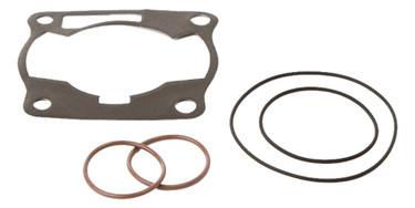 Cylinder Works Big Bore Gasket Kit for Yamaha YZ 85 (02-14) 21007-G01