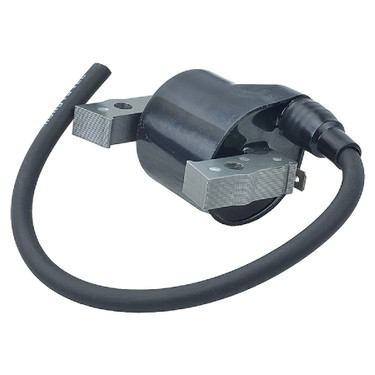 DB Electrical 160-01088 Ignition Coil For John Deere 240, 245,260 21121-2069