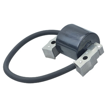 DB Electrical 160-01086 Ignition Coil For John Deere 108, 111, 111H AM101065