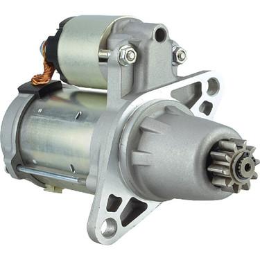 Automotive Starter for 2.0L Scion FR-S 13-16 SU003-00450 428000-8620