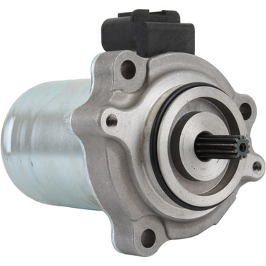 Honda Pioneer 500 Control Motor Assy 2015-2020 31300-HP5-601; 430-58007
