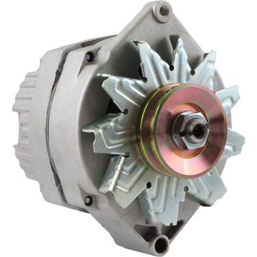 Alternator for Universal Various 400-12326