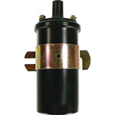 New Ignition Coil for Kohler K161, K181, K241, K301, K321, K341 Engine