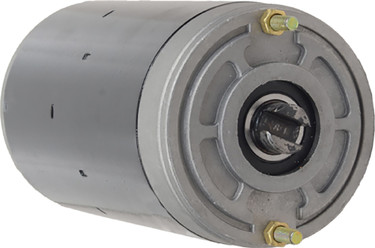 12V for Bucher Various CCW Rotation M2590112, MH0053, 08053, P33939, W8053