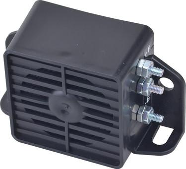PRE-DS232 Preco Back-Up Alarm; 12V; 97db for Universal DF532