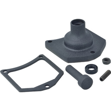Cover, Magnetic Switch for Component 188-52044, 188-52055 188-52056