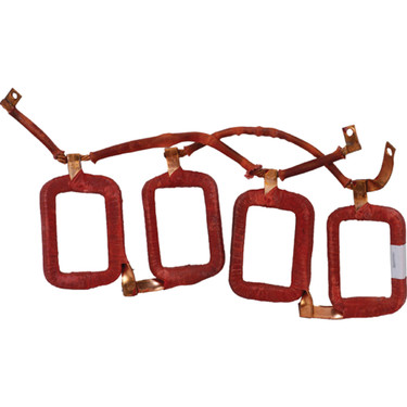 Field Coil for ACE ST-96-ST