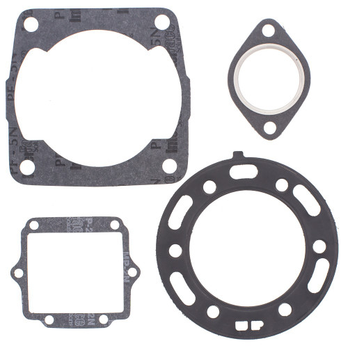 Winderosa Top End Gasket Kit For Polaris 810808