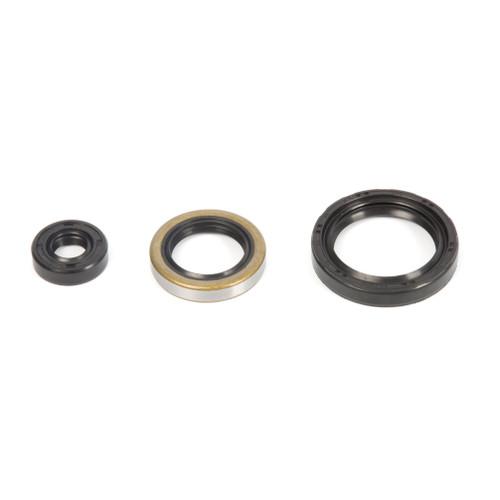 Winderosa Engine Oil Seal Kit For Polaris 822143