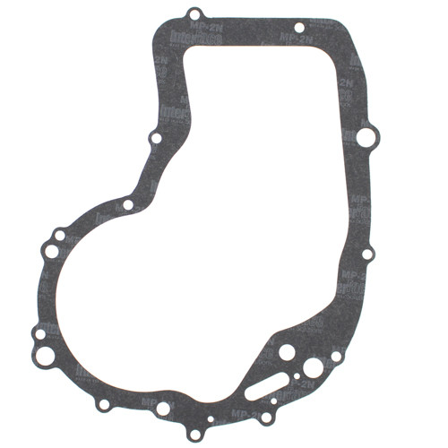 Gasket For Suzuki LT-F4WDX King Quad 300 LT-F300F King Quad LT-250R