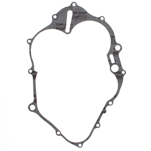 Winderosa Clutch Gasket For Yamaha YFM660R Raptor 660cc 2001 - 2005