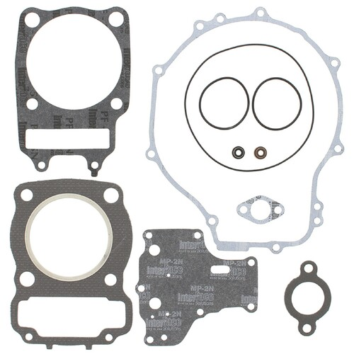Winderosa Complete Gasket Kit For Polaris 808836