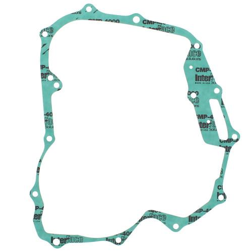 Clutch Gasket For Honda TRX400FW, TRX450FE/FM, TRX450ES, TRX450S