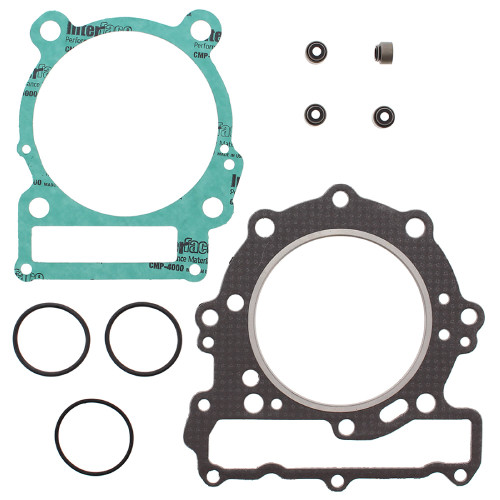 Winderosa Top End Gasket Kit For Can-Am DS650 2000 - 2007 650cc