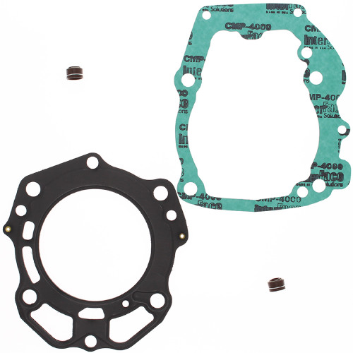Winderosa Top End Gasket Kit For Can-Am Traxter 500 1999 - 2005 500cc