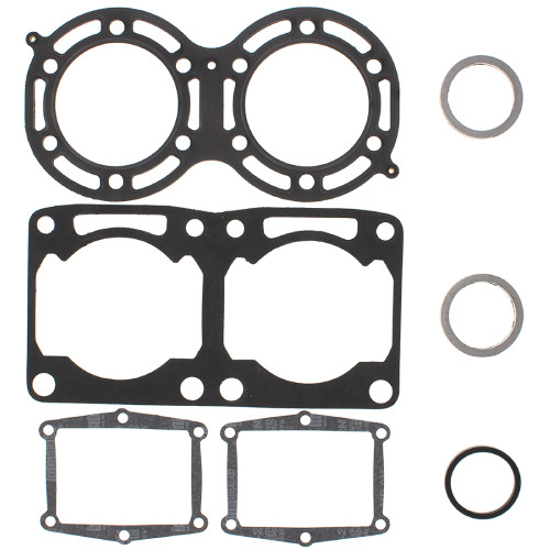 Vertex Full Top Gasket Set (710201) for Yamaha V Max 600 DX 94 95 96 95 96