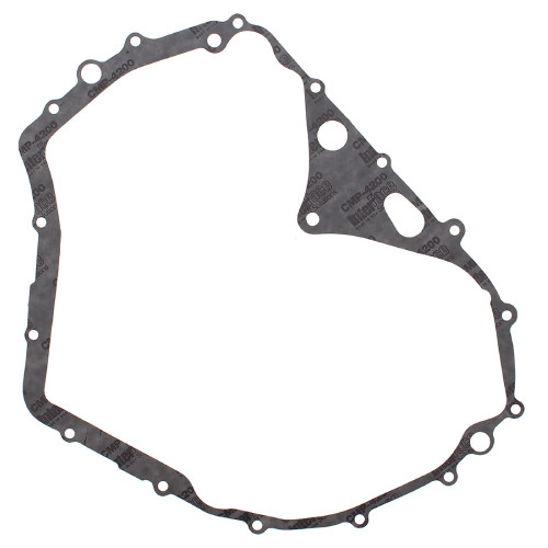 Ignition Cover Gasket for Arctic Cat 400 FIS 2x4 w/MT 400cc, 2003 - 2004 Arctic Cat 400 FIS 4x4 w/MT 400cc, 2003 - 2008