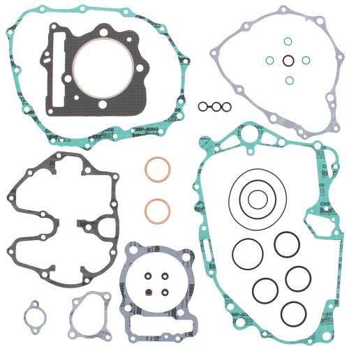 Winderosa Complete Gasket Kit For Honda 808894