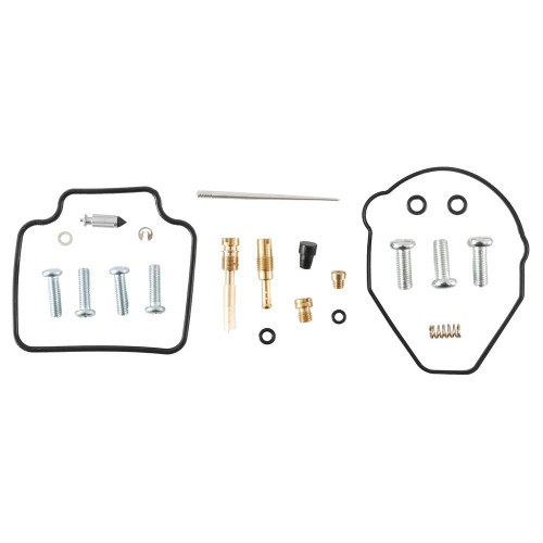 All Balls Carburetor Rebuild Kit for Honda TRX250 Fourtrax 1986-1987