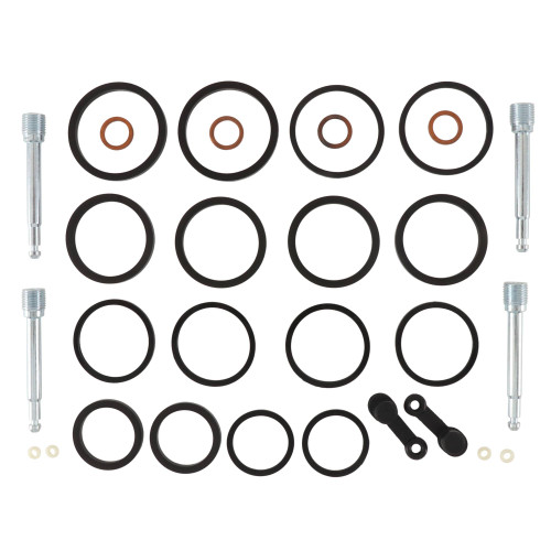 All Balls 18-3089 Caliper Rebuild Kit