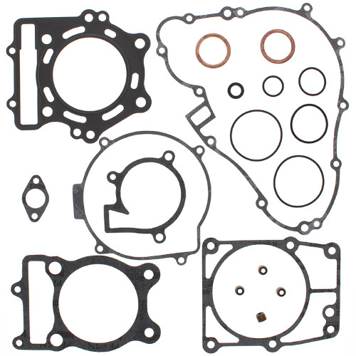 Winderosa Complete Gasket Kit For Kawasaki
