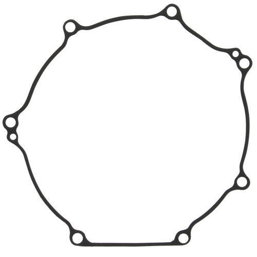 Winderosa Clutch Gasket For Kawasaki KFX450R 450cc 2008 - 2014