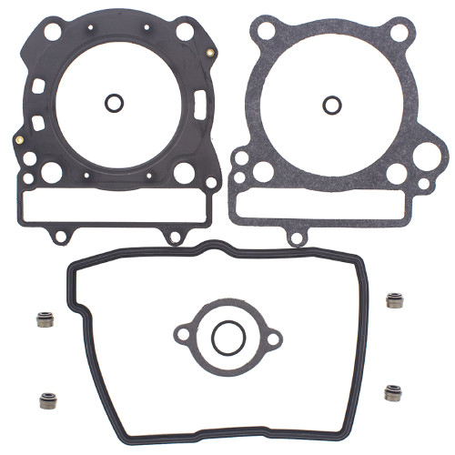 New Winderosa Top End Gasket Kit For KTM SX-F 250 2005-2012 250cc 810328