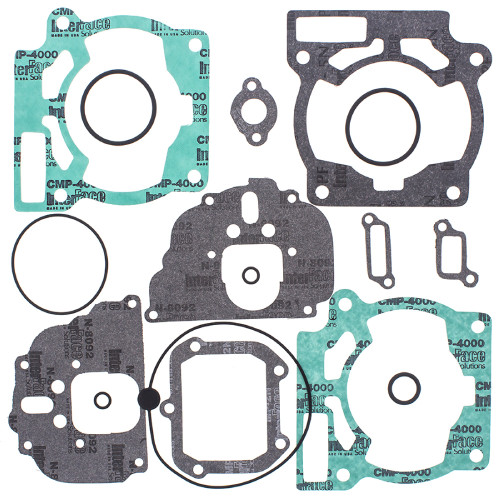 New Winderosa Top End Gasket Kit For KTM EXC 125 2002-2006 125cc 810309
